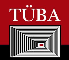 TUBA-GEBIP