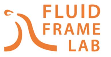 FLUIDFRAME LAB