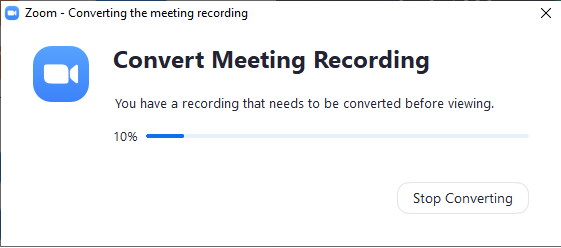 This image has an empty alt attribute; its file name is recording-converting-1.png